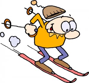 030-downhill-skiing.png
